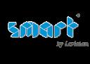 logo-smart_leviatan_0 (1)