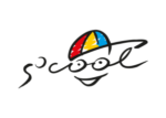logo_s_cool_0 (1)