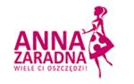 og_logo (1)